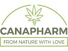 Canapharm